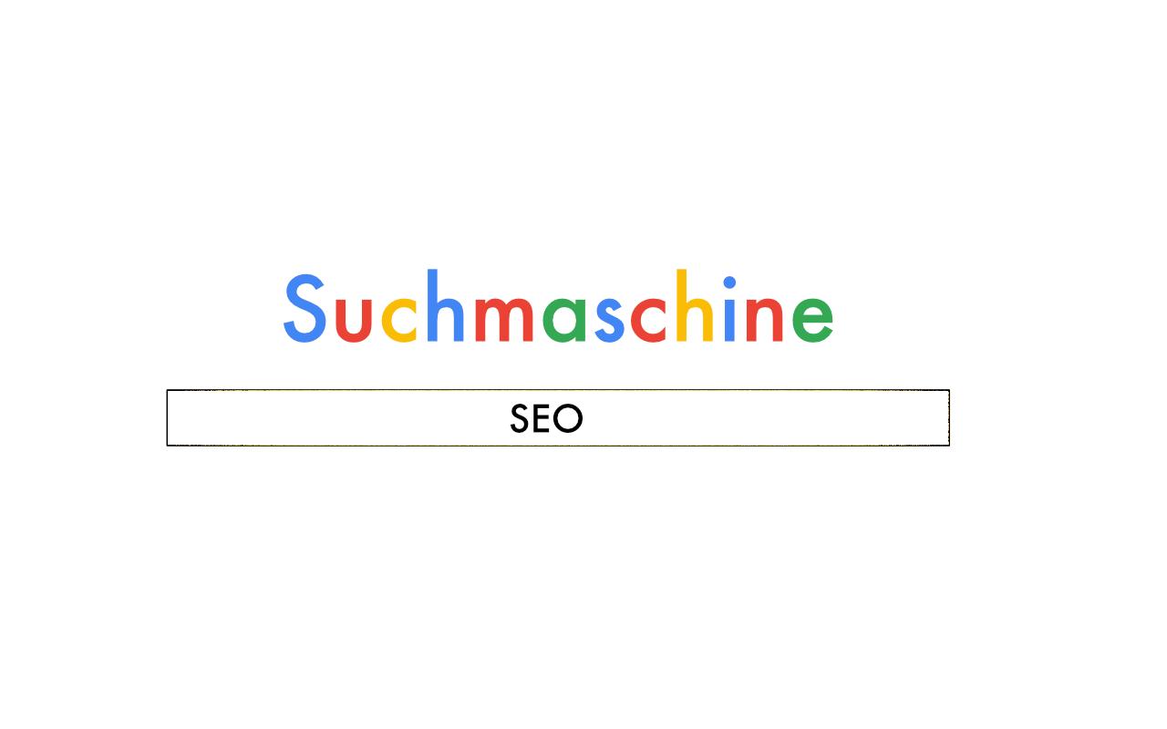Wichtigkeit der Suchmaschinenoptimierung?