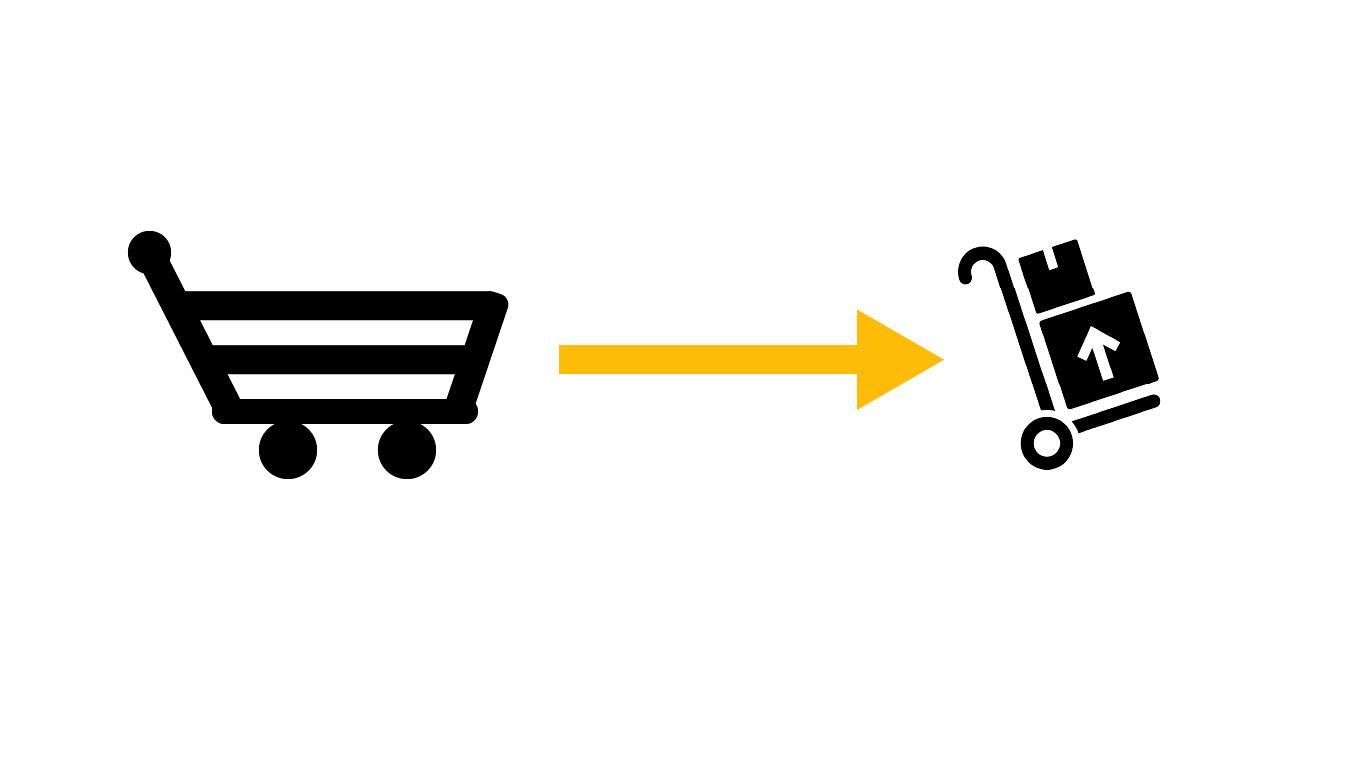 Online-Handel in Zeiten von Corona – Handel im Wandel