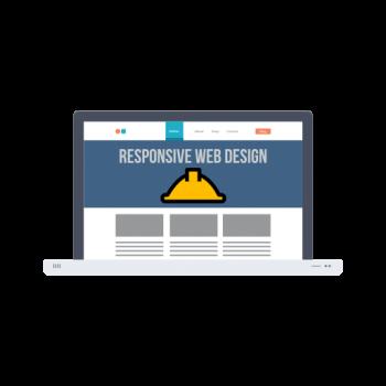 Icon Startseite Webentwicklung bildpunktfabrik.de